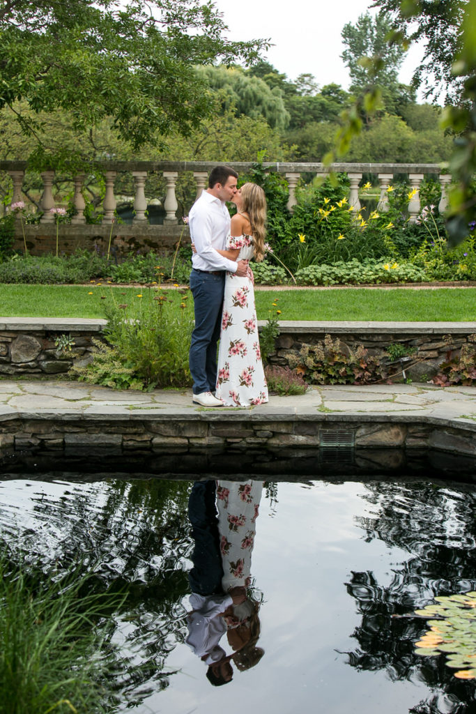 summer-engagement-chicago-botanic-gardens-SW-1X8A4768