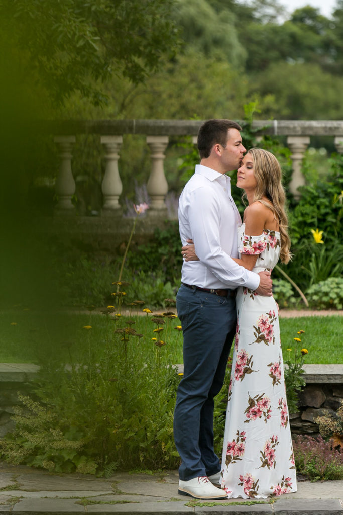 summer-engagement-chicago-botanic-gardens-SW-1X8A4793