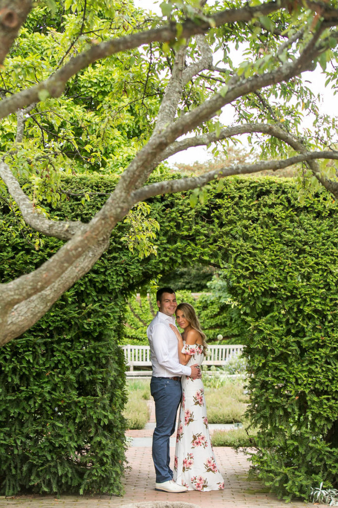 summer-engagement-chicago-botanic-gardens-SW-1X8A4805