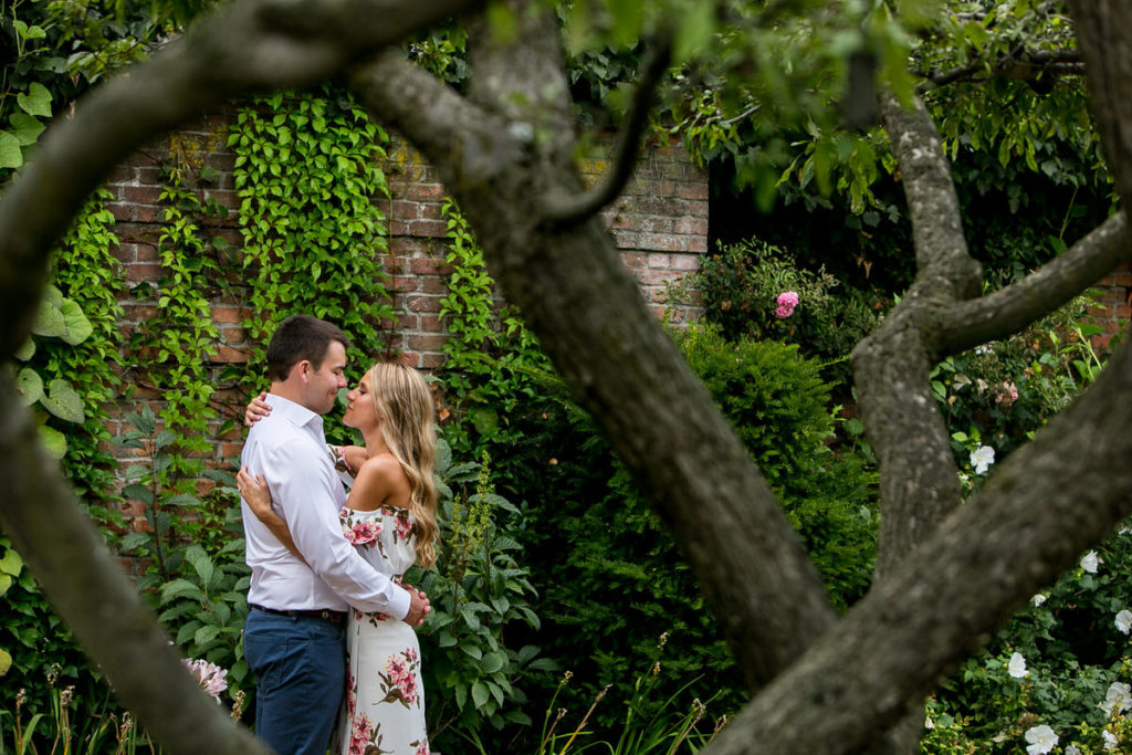 summer-engagement-chicago-botanic-gardens-SW-1X8A4959