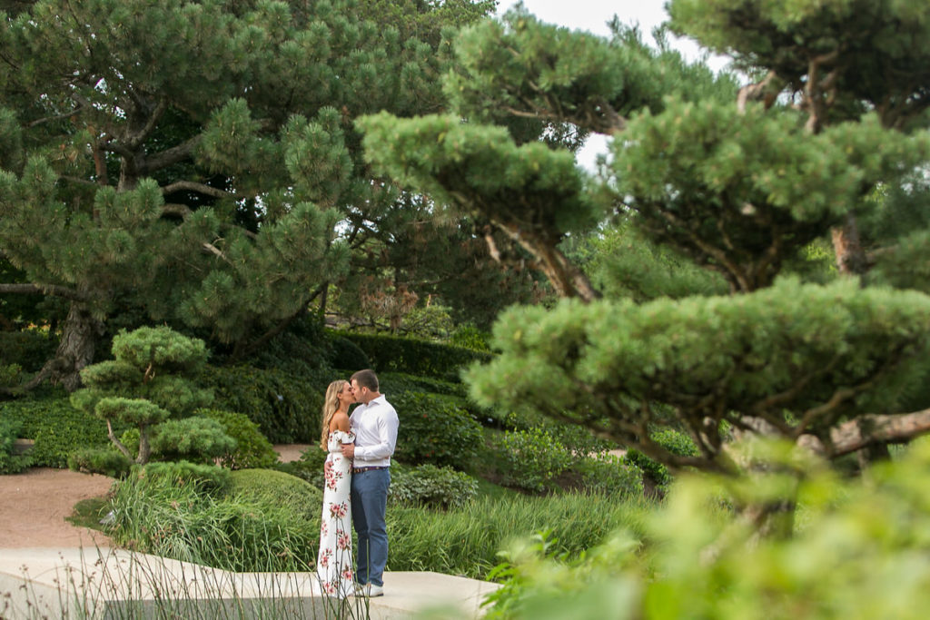 summer-engagement-chicago-botanic-gardens-SW-1X8A5162