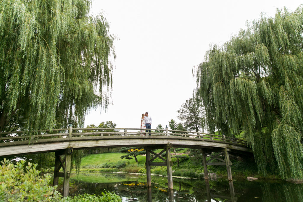 summer-engagement-chicago-botanic-gardens-SW-74A8434