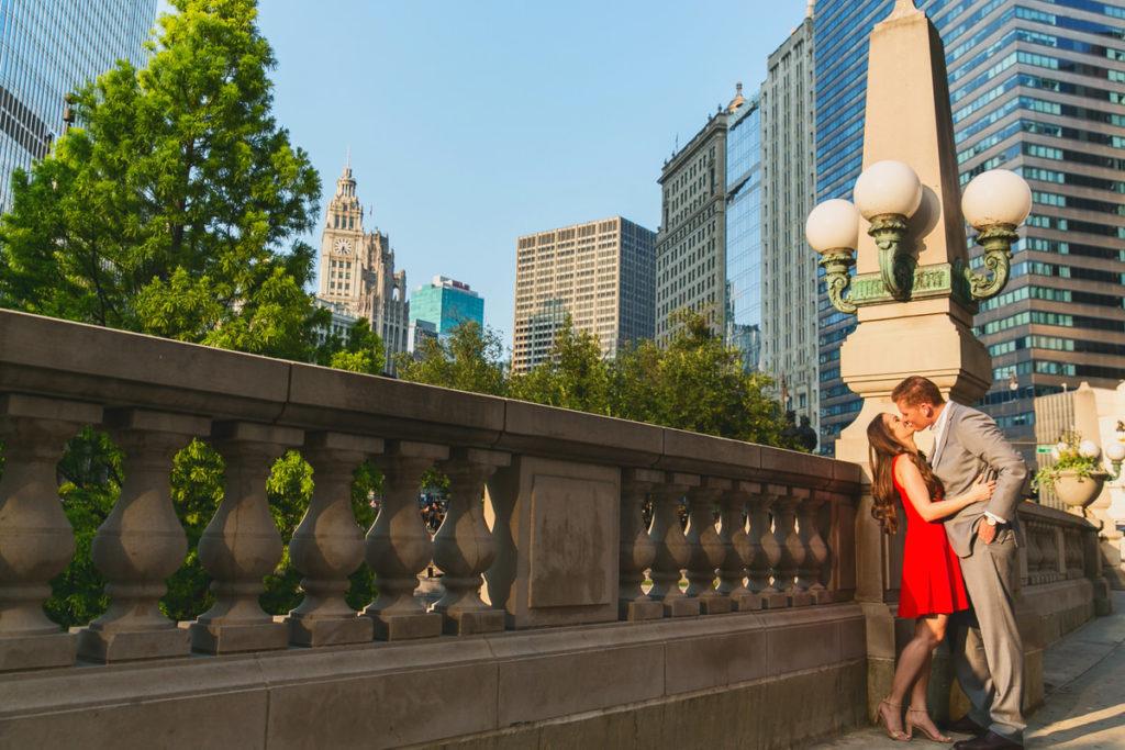 summer-engagement-river-walk-adler-planetarium-chicago-74A8368