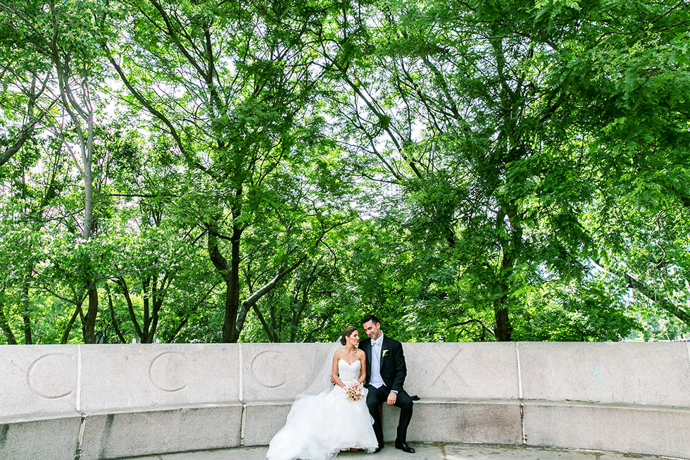 wedding-chicago-history-museum-KB-74A7374
