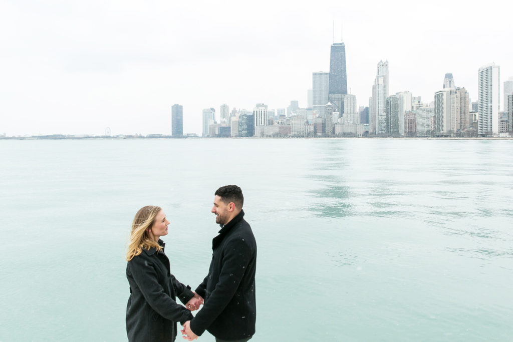 winter-engagement-north-beach-fulton-market-chicago-1X8A3568