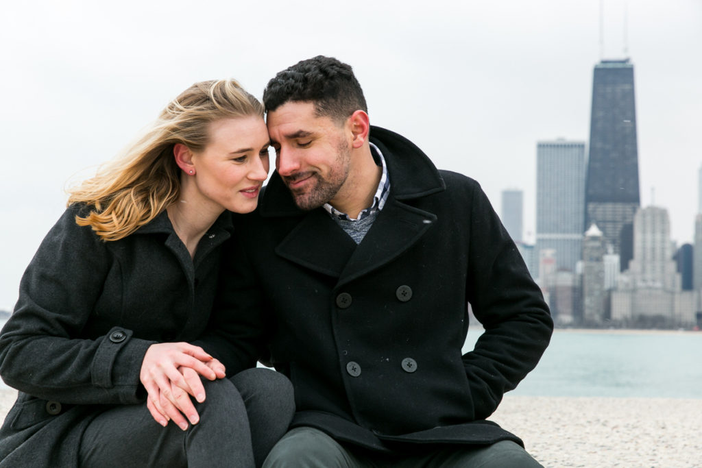 winter-engagement-north-beach-fulton-market-chicago-1X8A3647