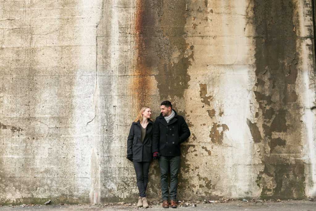 winter-engagement-north-beach-fulton-market-chicago-1X8A3735