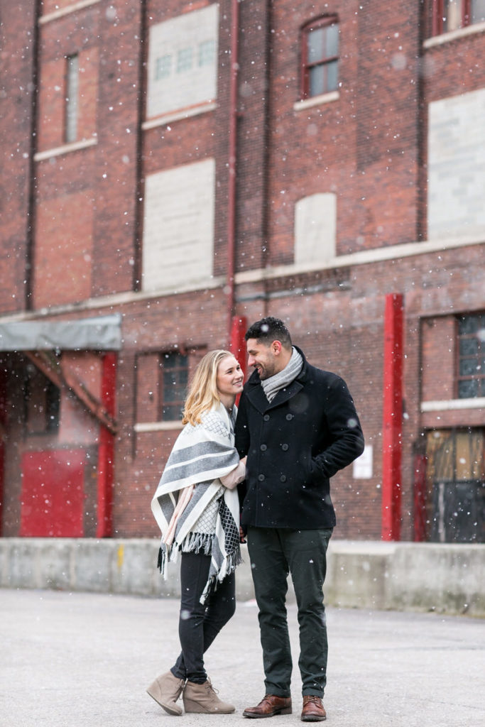 winter-engagement-north-beach-fulton-market-chicago-74A2109