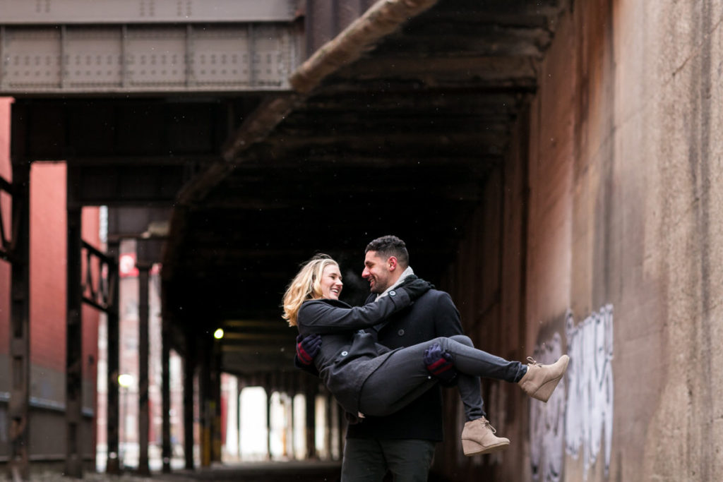 winter-engagement-north-beach-fulton-market-chicago-74A2202