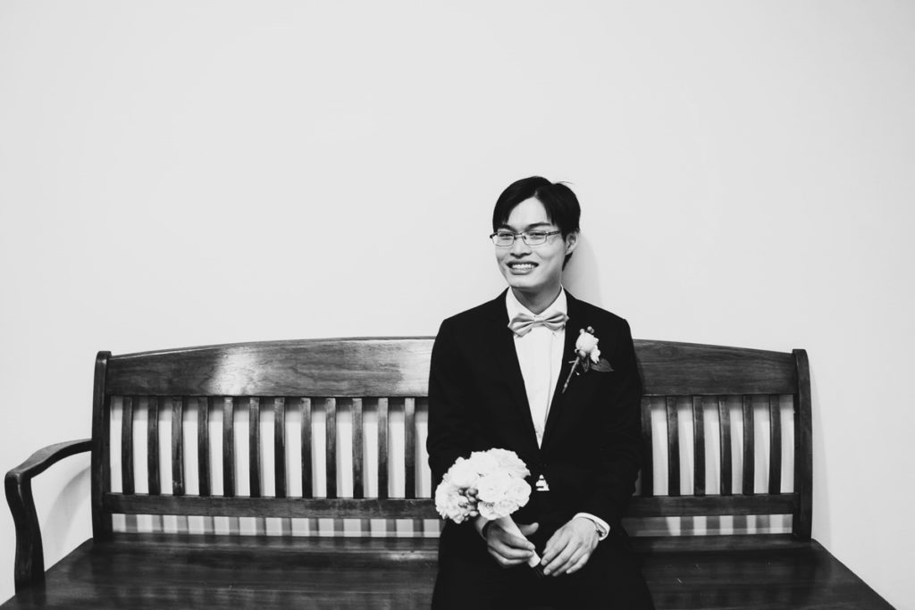 ying-city-hall-elopement-wedding-chicago-74A1758bwwarm