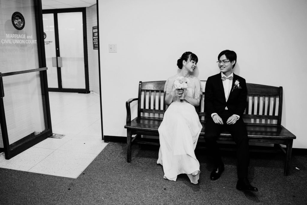 ying-city-hall-elopement-wedding-chicago-74A1761fs2bw2