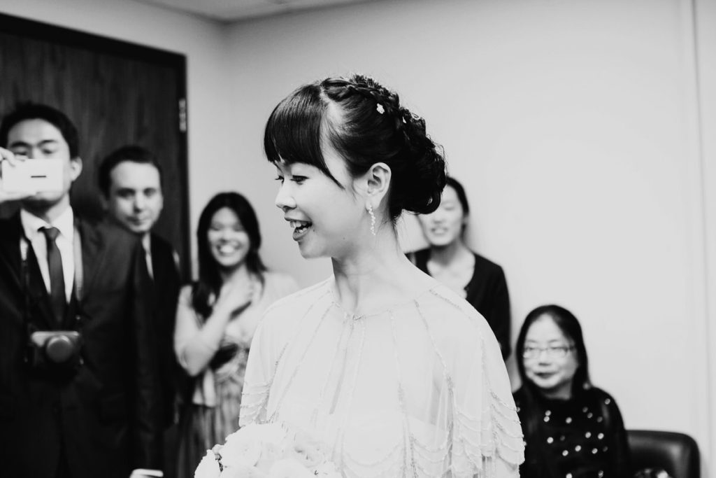 ying-city-hall-elopement-wedding-chicago-74A1816bw400