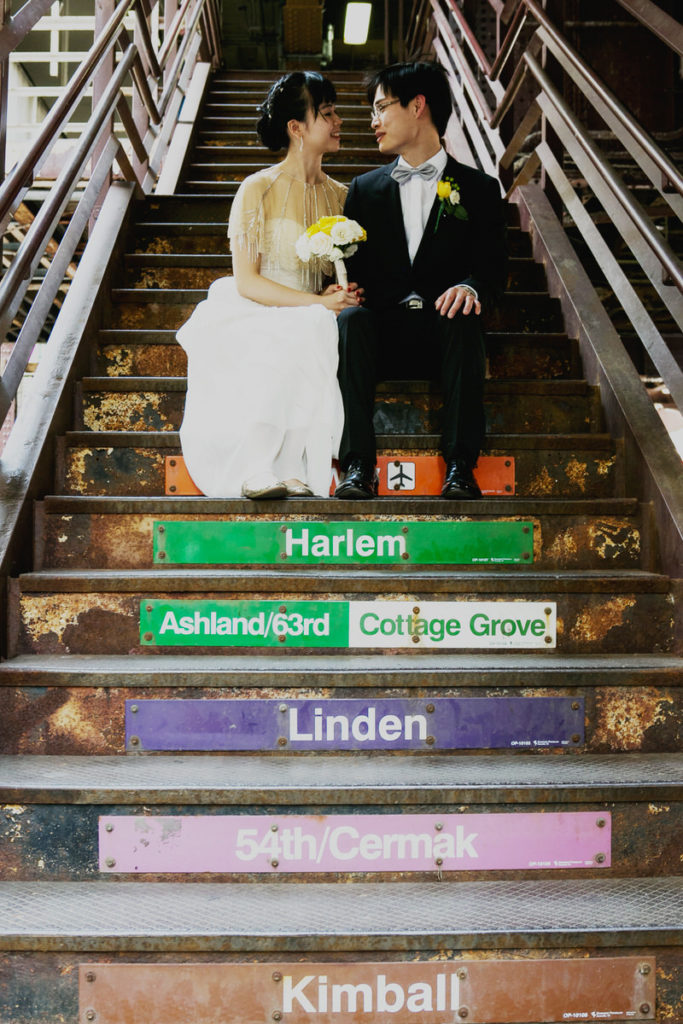 ying-city-hall-elopement-wedding-chicago-74A1976fsmute