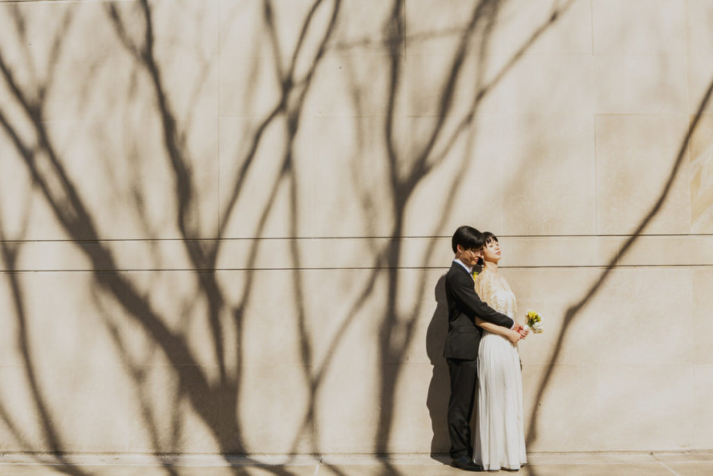 ying-city-hall-elopement-wedding-chicago-74A2142fsmute