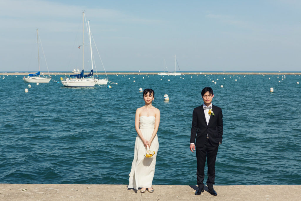 ying-city-hall-elopement-wedding-chicago-74A2157fscool