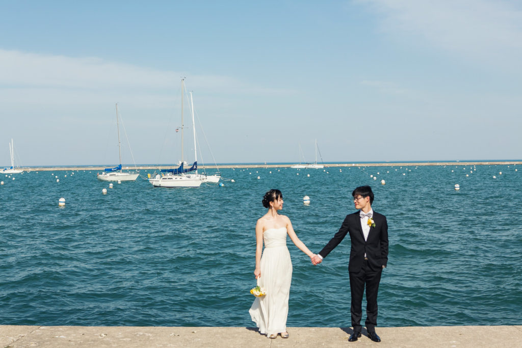 ying-city-hall-elopement-wedding-chicago-74A2162fscool