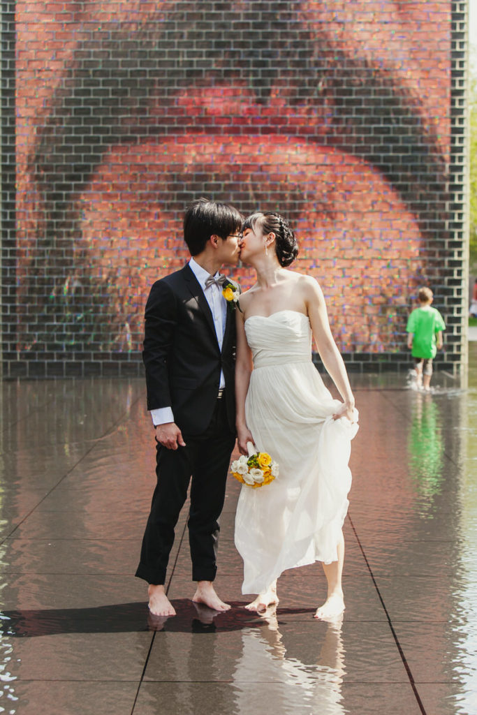 ying-city-hall-elopement-wedding-chicago-IMG_0993fscolorv