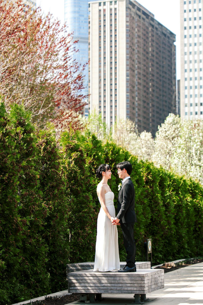 ying-city-hall-elopement-wedding-chicago-IMG_1002fsgreen