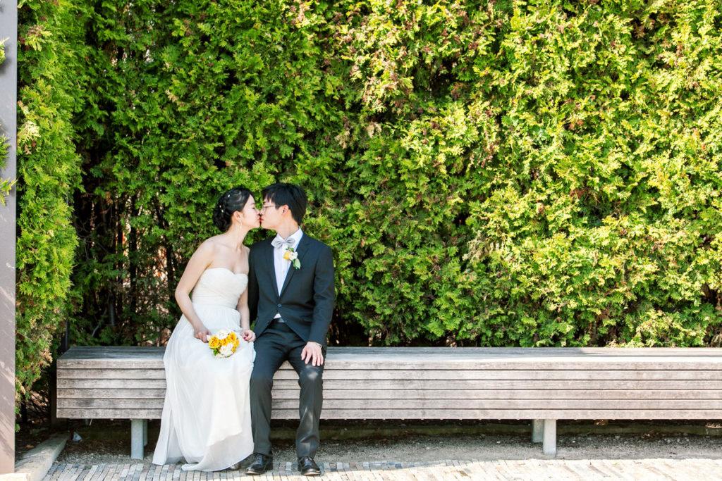 ying-city-hall-elopement-wedding-chicago-IMG_1023fsgreen