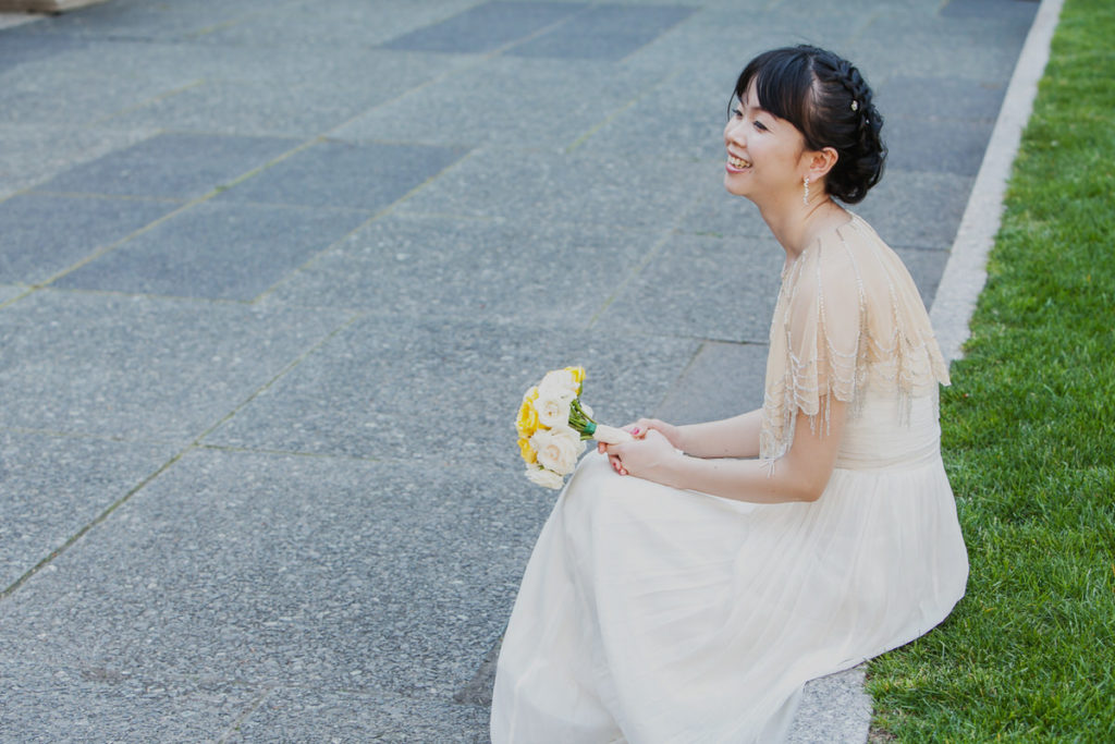 ying-city-hall-elopement-wedding-chicago-IMG_1077fsmute