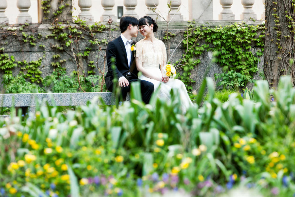 ying-city-hall-elopement-wedding-chicago-IMG_1142fsgreen