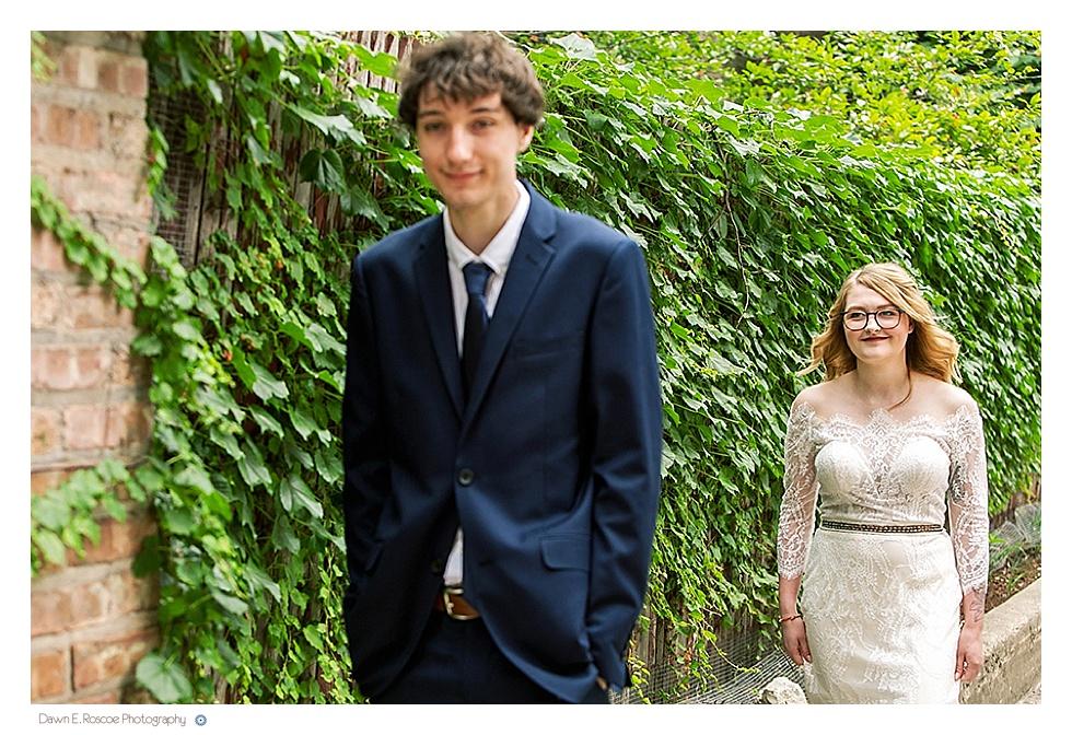 dawn-e-roscoe-photography-allyssa-danny-chicago-city-hall-elopement-01203