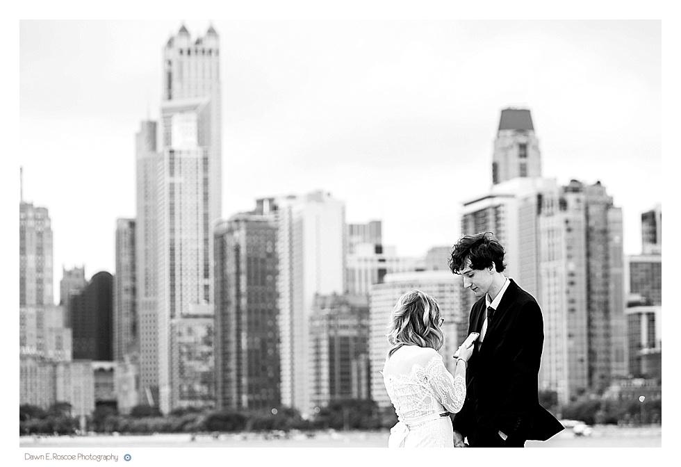 dawn-e-roscoe-photography-allyssa-danny-chicago-city-hall-elopement-01223