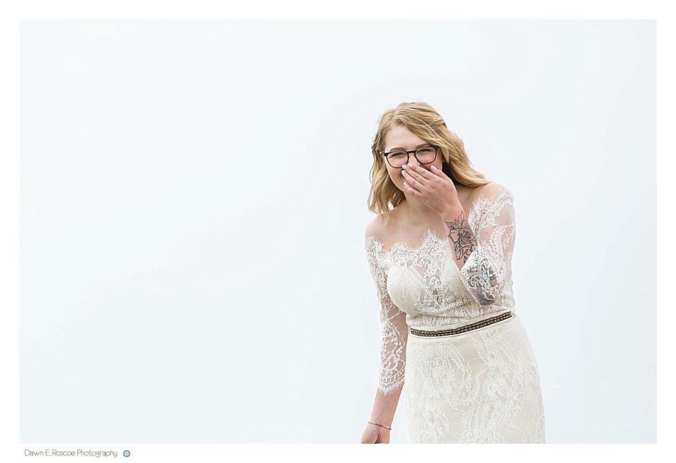 dawn-e-roscoe-photography-allyssa-danny-chicago-city-hall-elopement-01252