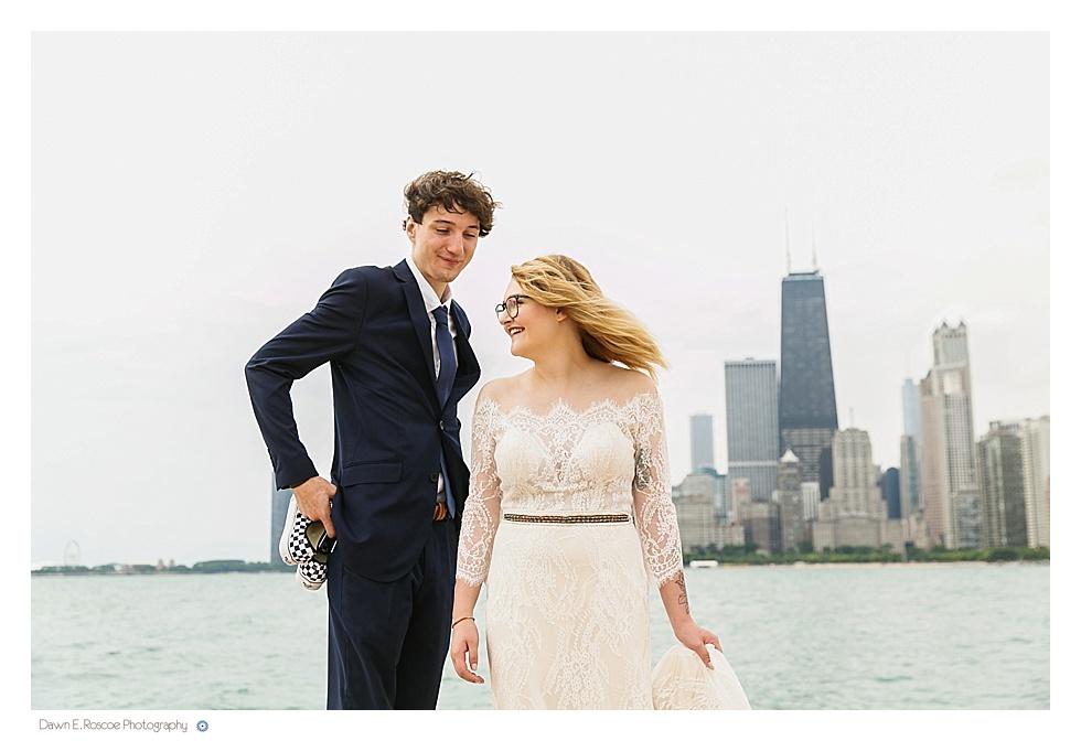 dawn-e-roscoe-photography-allyssa-danny-chicago-city-hall-elopement-01261