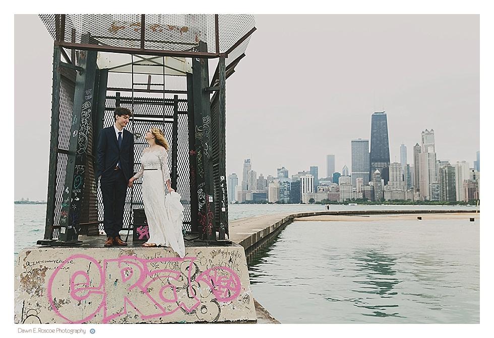 dawn-e-roscoe-photography-allyssa-danny-chicago-city-hall-elopement-01271
