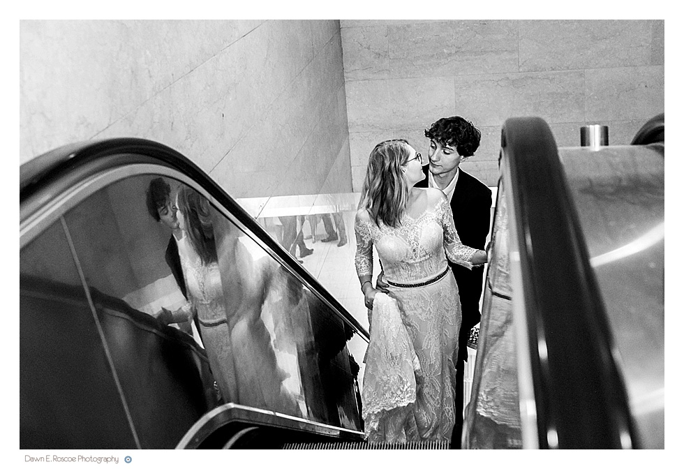dawn-e-roscoe-photography-allyssa-danny-chicago-city-hall-elopement-01323