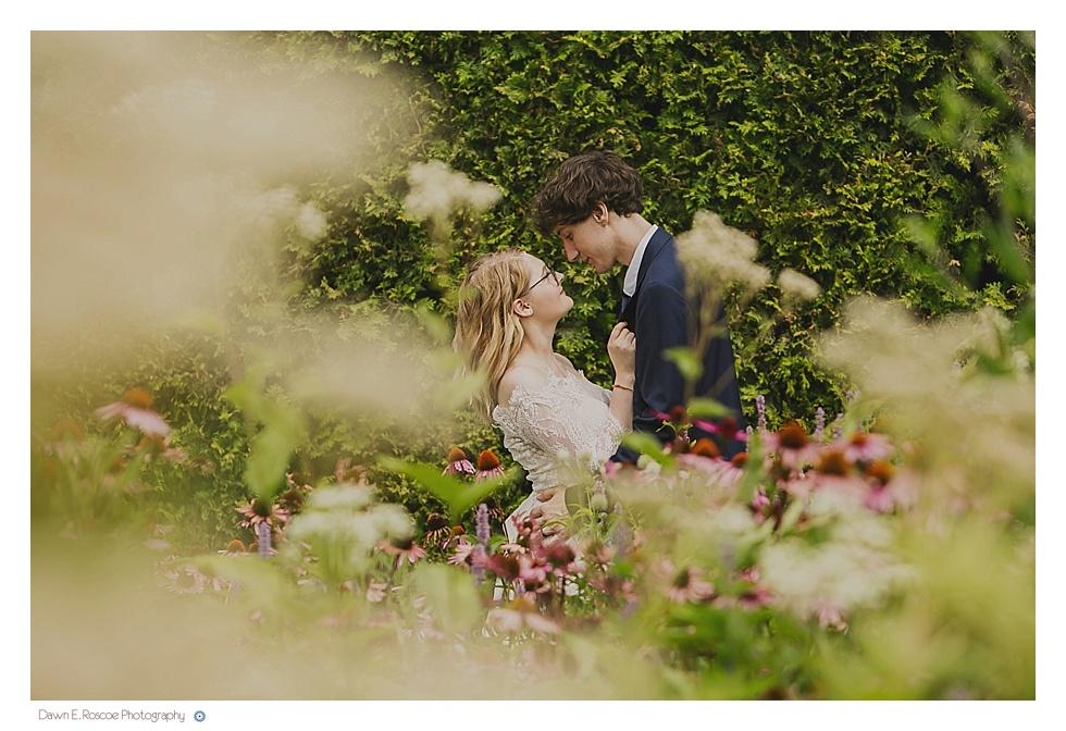 dawn-e-roscoe-photography-allyssa-danny-chicago-city-hall-elopement-01363