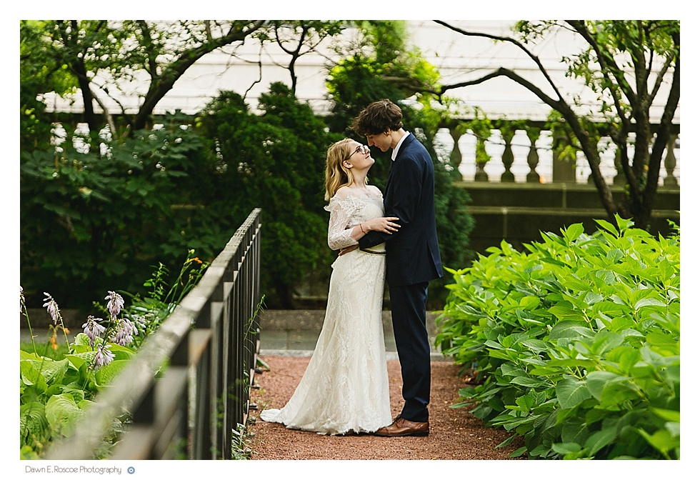 dawn-e-roscoe-photography-allyssa-danny-chicago-city-hall-elopement-01383