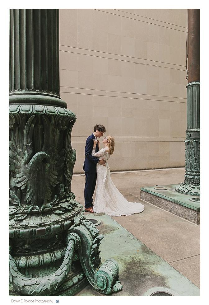 dawn-e-roscoe-photography-allyssa-danny-chicago-city-hall-elopement-01393