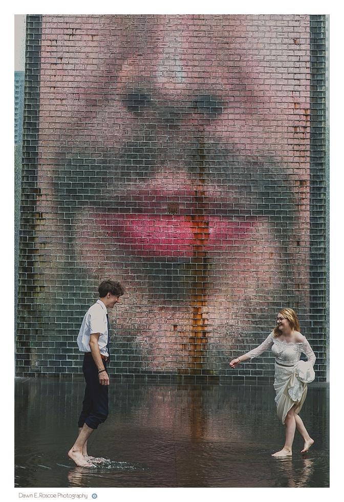 dawn-e-roscoe-photography-allyssa-danny-chicago-city-hall-elopement-01402