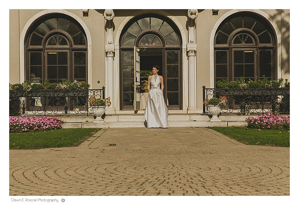 dawn-e-roscoe-photography-armour-house-wedding-2625