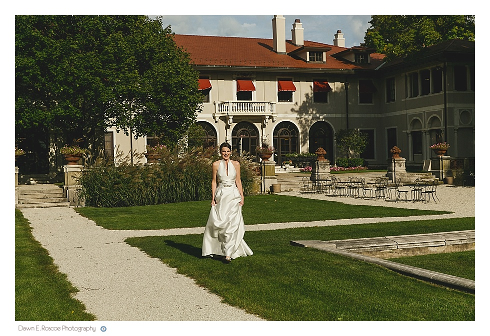 dawn-e-roscoe-photography-armour-house-wedding-2626