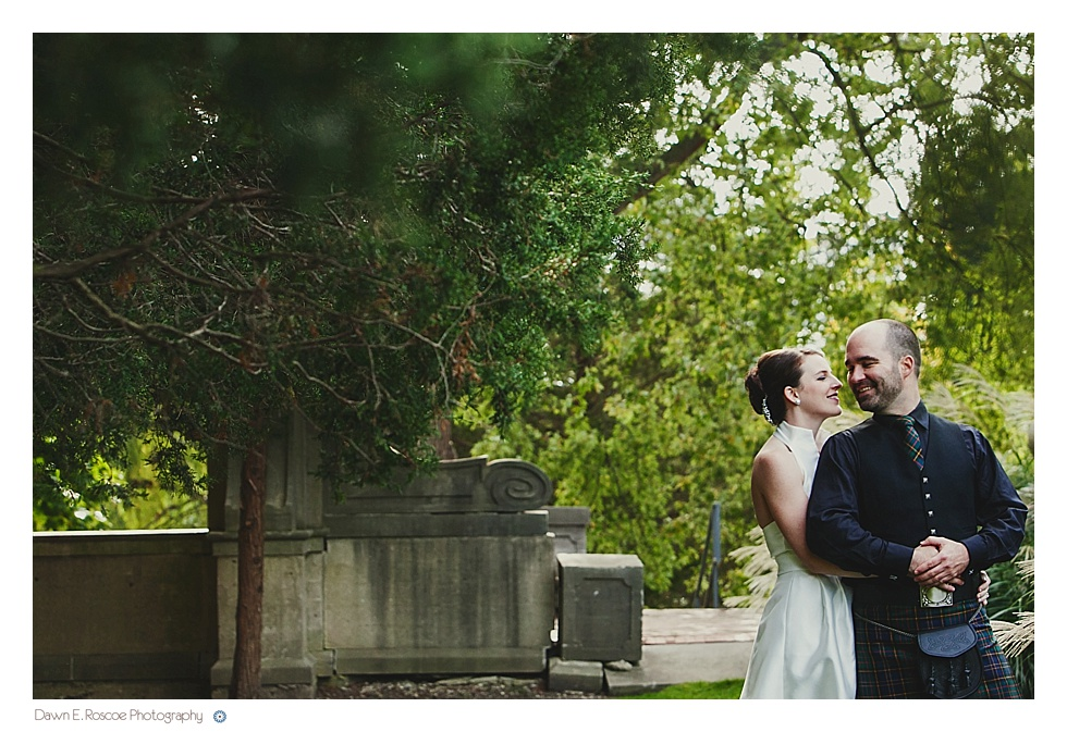 dawn-e-roscoe-photography-armour-house-wedding-2635