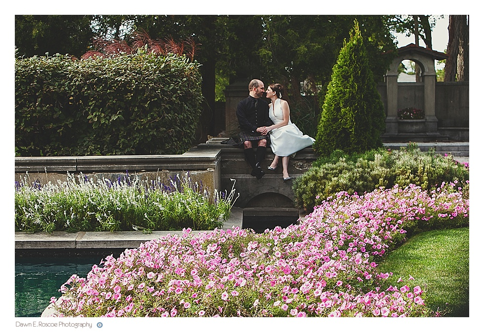 dawn-e-roscoe-photography-armour-house-wedding-2636