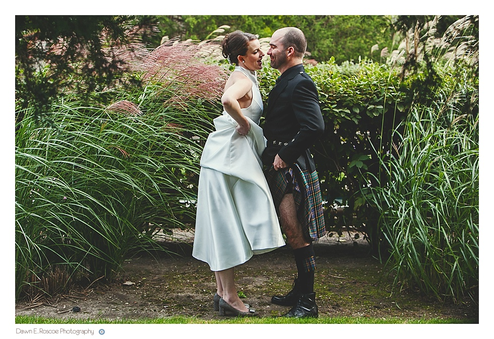dawn-e-roscoe-photography-armour-house-wedding-2637