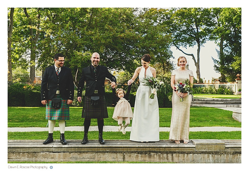 dawn-e-roscoe-photography-armour-house-wedding-2641