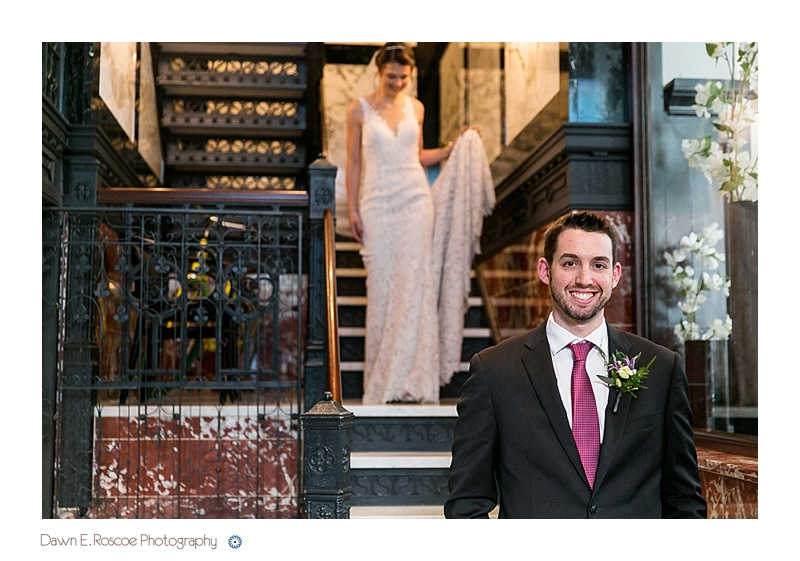 dawn-e-roscoe-photography-chicago-classic-lady-boat-wedding-00043