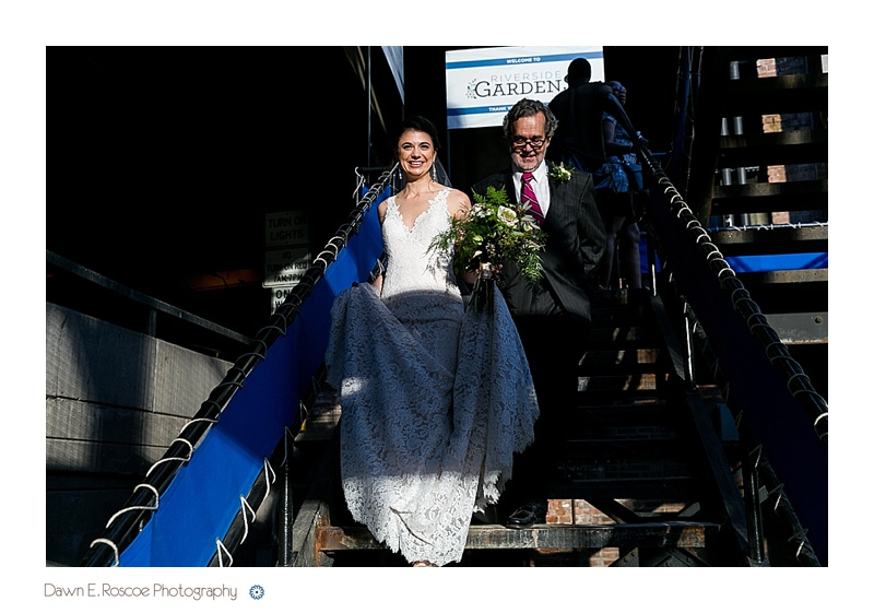 dawn-e-roscoe-photography-chicago-classic-lady-boat-wedding-00163