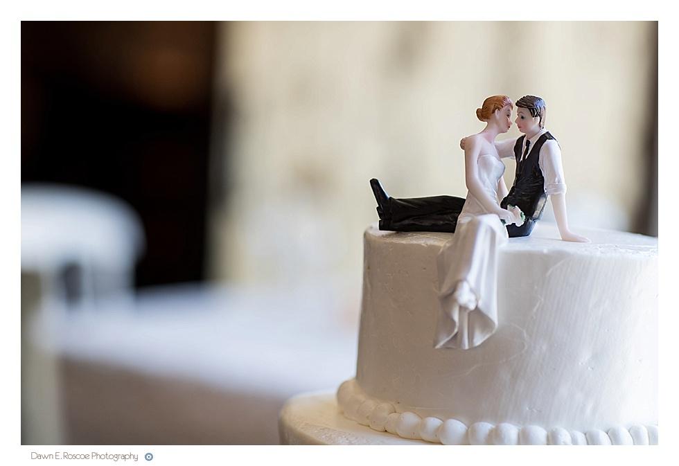 Chicago Wedding at Farmhouse Evanston