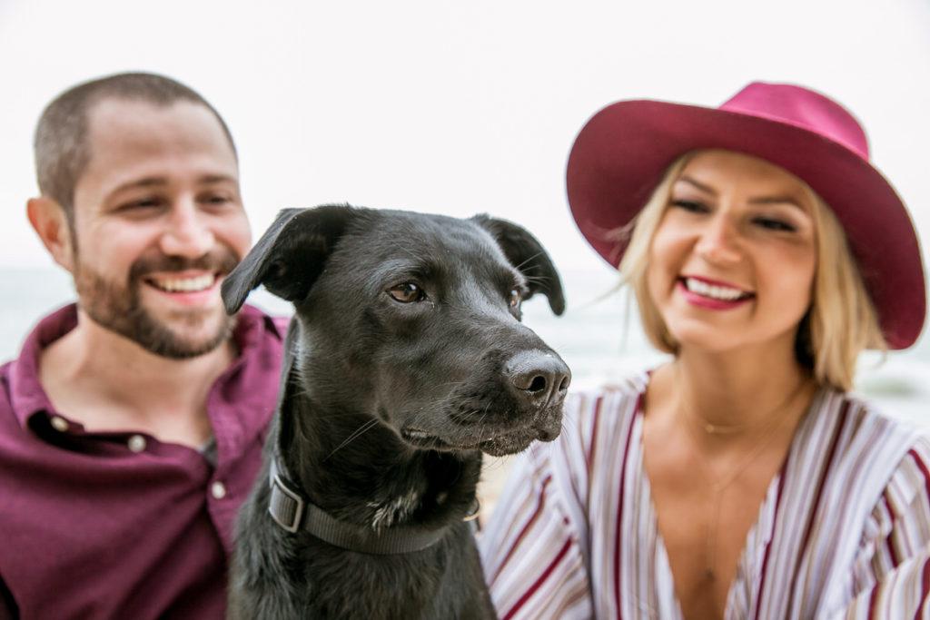 dawn e roscoe photography elise mikey riley outdoor beach family XA
