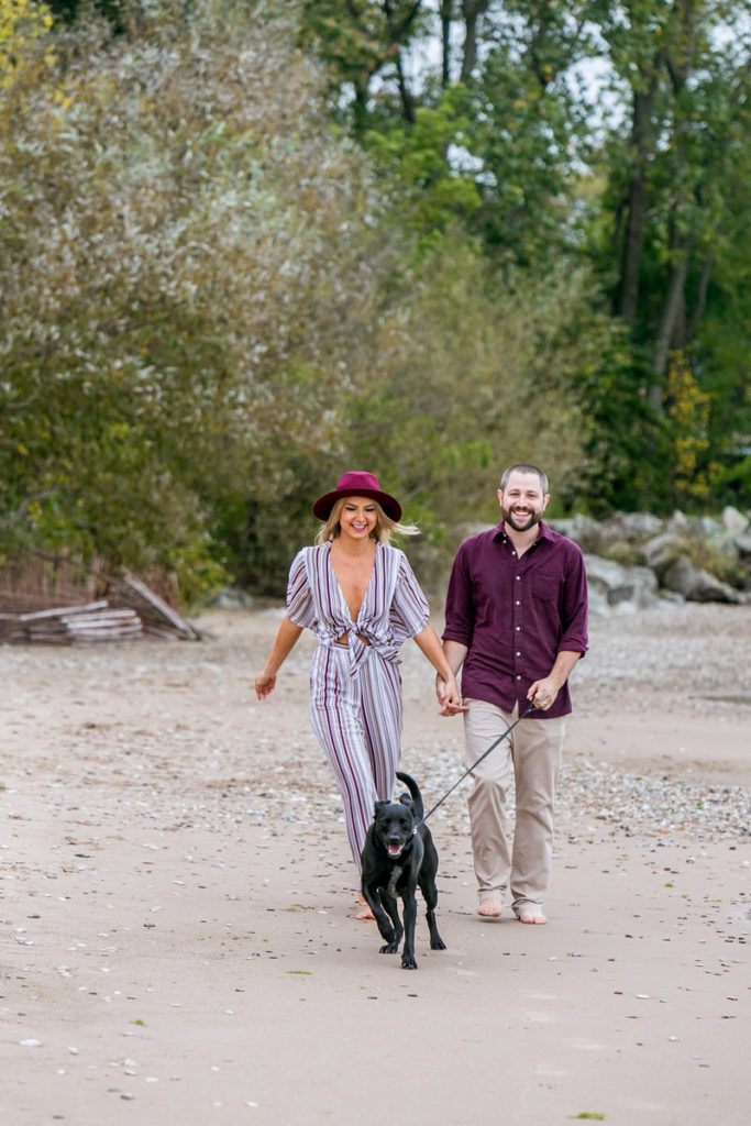 dawn e roscoe photography elise mikey riley outdoor beach family A