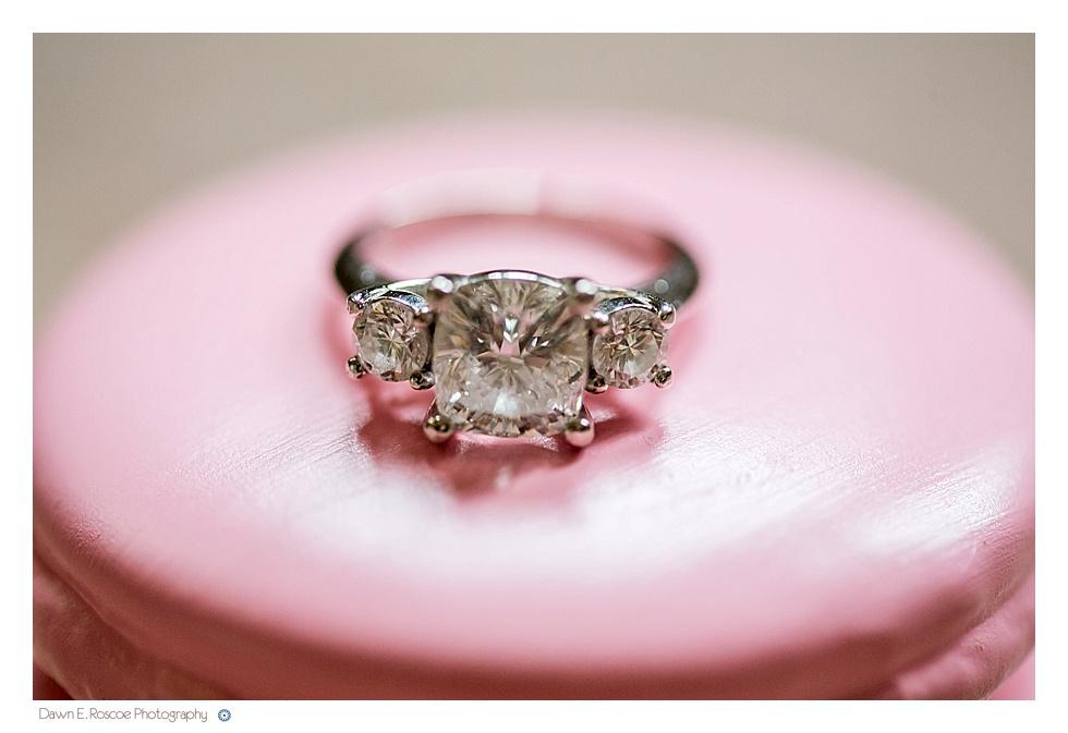 dawn-e-roscoe-photography-fall-armour-house-wedding-2831