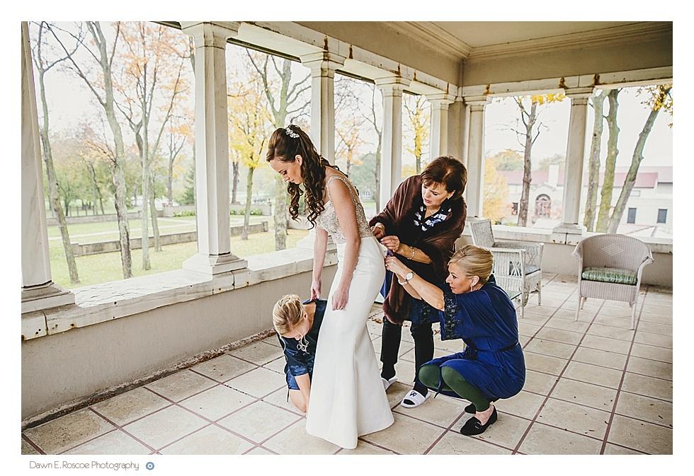 dawn-e-roscoe-photography-fall-armour-house-wedding-2834