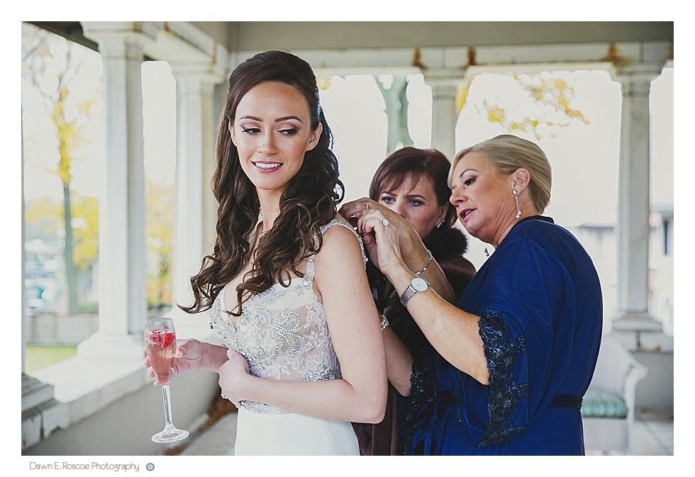 dawn-e-roscoe-photography-fall-armour-house-wedding-2835