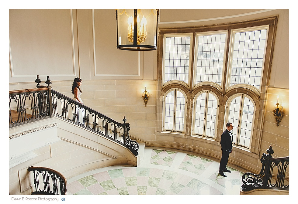 dawn-e-roscoe-photography-fall-armour-house-wedding-2840